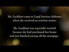 25 Alabama Free Legal Aid Advice And Help 844 292 1318 Ideas Alabama Legal Advice