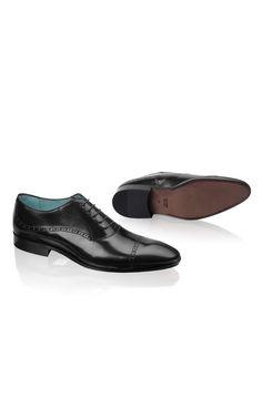 Buty MIRAFIORI 69635 w sklepie internetowym Vistula.pl! Szybka dostawa, wysoka jakość. Eleganckie, skórzane buty męskie Mirafiori w