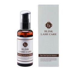 Blink Lash Care Makeup Remover -- You can find out more details at the link of the image.