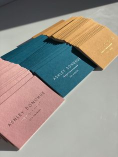 presshaus journal la journal Presshaus LAYou can find Business card design and more on our website Hair Salon Interior, Salon Interior Design, Interior Logo, Design Salon, Beauty Salon Design, Web Design, Logo Design, Design Brochure, Letterhead Design