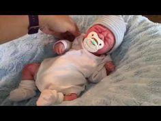 Full Body Silicone Reborn Youtube Com Videos Full Body