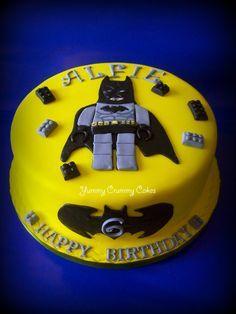 Lego Batman Cake Lego Batman Cakes Batman Cakes And Lego Batman - Lego batman birthday cake
