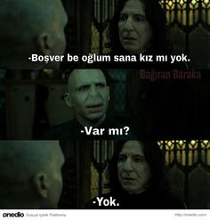 Hogwarts'dan Treniyle Gelmiş 26 Komik Harry Potter Caps'i – Delicious Recipes Harry Potter Comics, Harry Potter Anime, Harry Potter Film, Hery Potter, Potter Facts, Harry Potter Fandom, Harry Potter Characters, Harry Potter Memes, Hogwarts
