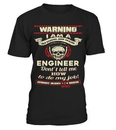 ENGINEER  Engineer#tshirt#tee#gift#holiday#art#design#designer#tshirtformen#tshirtforwomen#besttshirt#funnytshirt#age#name#october#november#december#happy#grandparent#blackFriday#family#thanksgiving#birthday#image#photo#ideas#sweetshirt#bestfriend#nurse#winter#america#american#lovely#unisex#sexy#veteran#cooldesign#mug#mugs#awesome#holiday#season#cuteshirt