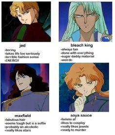 Sailor Moon Meme, Sailor Moons, Sailor Venus, Sailor Moon Drops, Sailor Moon Screencaps, Sailor Moon Fan Art, Sailor Chibi Moon, Sailor Jupiter, Sailor Moon Kristall