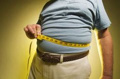 Metabolic Syndrome- Causes, Symptoms, Diagnosis, Treatment and Ongoing care