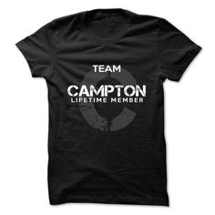 [Best Tshirt name tags] CAMPTON  Free Shirt design  CAMPTON  Tshirt Guys Lady Hodie  SHARE TAG FRIEND Get Discount Today Order now before we SELL OUT  Camping a jaded thing you wouldnt understand tshirt hoodie hoodies year name birthday