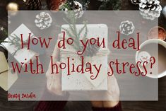25 Direct Sales Engagement Posts For Christmas Christmas Party Themes, Christmas Games, Christmas Humor, Christmas Post, Christmas In July, Facebook Engagement Posts, Creative Writing Tips, Creative Ideas, Christmas Engagement