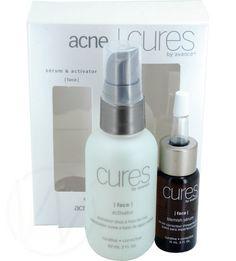 Cures By Avancé