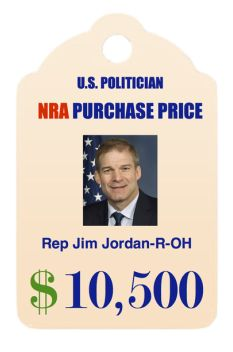 ALL CONGRESSIONAL NRA RECIPIENTS from NRACongress.com.  So proud that my loser US Rep has an A+ rating with the NRA.