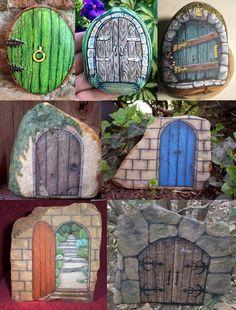 DIY Fairy Gardens - Page 1244 of 1271 -