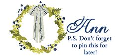 signaturenewwreathwith ps