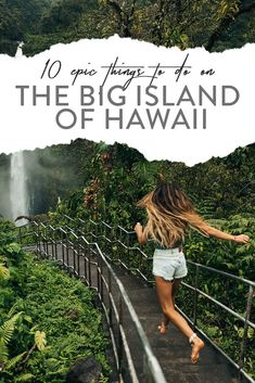 Big Island Hawaii Travel Guide Things to do HBGOODIE The professional beach bum Hawaii Honeymoon, Hawaii Vacation, Hawaii Travel Guide, Travel Tips, Big Island Hawaii, The Big Island, Kohala Coast, Paradise On Earth, Places To Travel
