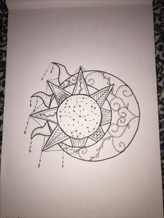 Tattoos sun tattoos, dream tattoos, small tattoos, future tattoos, body a. Kunst Tattoos, Tattoo Drawings, Body Art Tattoos, Small Tattoos, Tatoos, Tattoos Skull, Dream Tattoos, Future Tattoos, Doodle Art