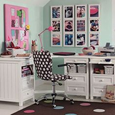 cuadros para decorar habitacion juvenil buscar con google