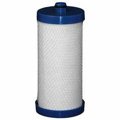 Frigidaire PureSource WF1CB, RF100, RG100, NGRG2000, RF-100, RG-100, NGRG-2000, 218994101, 218717805, 240389101 , 240389102, 240394501, SWF1CB, WFB, Sears Kenmore 9910, 469910, 46-9910, 9910P Compatible Water Filter by Wireless Computing, http://www.amazon.com/dp/B007NXPAQG/ref=cm_sw_r_pi_dp_SnN7sb1N4TAZA