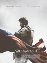 American Sniper film complet, American Sniper film complet en streaming vf, American Sniper streaming, American Sniper streaming vf, regarder American Sniper en streaming vf, film American Sniper en streaming gratuit, American Sniper vf streaming, American Sniper vf streaming gratuit, American Sniper streaming vk,