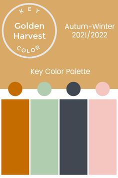 Fall Color Palette, Colour Pallete, Color Combos, Color Schemes, Pantone Colour Palettes, Pantone Color, Mood And Tone, Color Stories, Color Theory