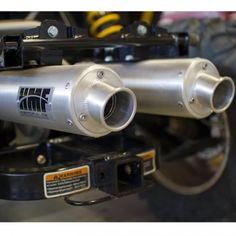 35 fmf hmf exhaust pipes ideas