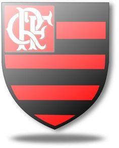 Escudo do Flamengo - Downloads - Portal Ada Souza Soft