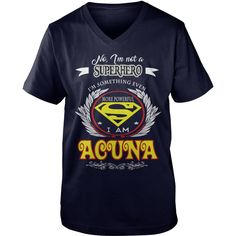 ACUNA  #gift #ideas #Popular #Everything #Videos #Shop #Animals #pets #Architecture #Art #Cars #motorcycles #Celebrities #DIY #crafts #Design #Education #Entertainment #Food #drink #Gardening #Geek #Hair #beauty #Health #fitness #History #Holidays #events #Home decor #Humor #Illustrations #posters #Kids #parenting #Men #Outdoors #Photography #Products #Quotes #Science #nature #Sports #Tattoos #Technology #Travel #Weddings #Women
