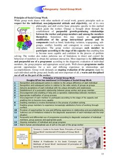 comprehension strategies activities determining importance - Google Search
