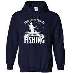Fishing T-Shirts and Hoodies