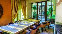 Prezzi e Sconti: #Cucina torcicoda ristorante a Firenze  ad Euro 35.00 in #Firenze #Mediterraneo