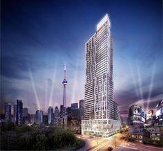 Search For MLS Listings, Resale Condos, New Condos, Pre-construction Condos & Homes For Sale in Toronto & GTA. Sunny Batra-Toronto Condo Expert of Remax West Realty Inc