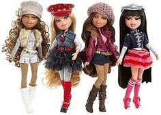 Google Image Result for http://upload.wikimedia.org/wikipedia/en/thumb/9/9d/Bratz_dolls.jpg/300px-Bratz_dolls.jpg