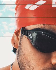 Oakley Sunglasses, Photo And Video, Videos, Pictures, Instagram, Streetwear, Photos, Grimm