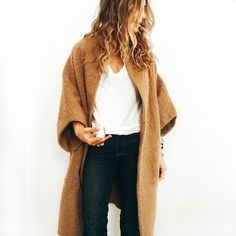 Favourite Fall Outfits in 2019 |  Fall Outfits . Fall Outfits Women . Fall Outfits 2019 . Fall Outfits . Casual Fall Outfits. #fallstyle #casualstyle #streetwear #fallfashion @britstrawbridge