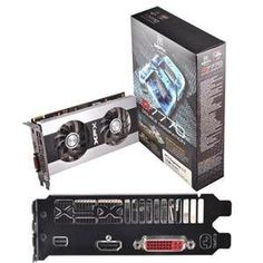 390 best electronics images on pinterest consumer electronics new dd radeon 7770 1000mhz 1g ddr5 video sound cards by xfx fandeluxe Images