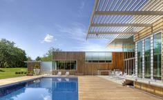 Art House by Tack architects | Archifan Blog