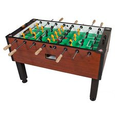 34 top billiard factory foosball tables and accessories images rh pinterest com