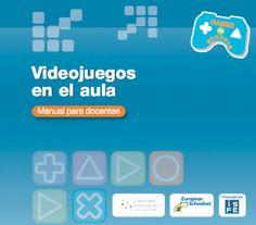 Muy buenas ideas...Juegos educactivos  Con los juegos sí se educa | Nuevas tecnologías aplicadas a la educación | Educa con TIC