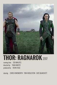 Poster Marvel, Marvel Movie Posters, Avengers Poster, Iconic Movie Posters, Minimal Movie Posters, Marvel Films, Avengers Movies, Iconic Movies, Film Posters
