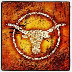 Texas Longhorns Football, Ut Football, Ut Longhorns, Dallas Cowboys, Hook Em Horns, Texas Forever, Ncaa College, Football Wallpaper, University Of Texas