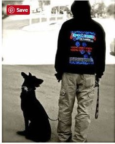 #Memphis dog trainers Services in #USA Memphis dog trainers Services in USA. We #specialize in private lessons, dog performance consultations, and learning the owners to appreciate why their dogs do the belongings they do. http://www.memphisdogtrainers.com/