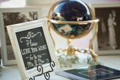 Useful Wedding Event Planning Tips That Stand The Test Of Time Wedding Decorations On A Budget, Budget Wedding, Diy Wedding, Wedding Events, Destination Wedding, Wedding Ideas, Wedding Programs, Wedding Ceremony, Wedding Planning Guide