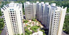 #RaunakCity by #RaunakGroup http://www.makaan.com/mumbai-residential-projects/raunak-city-raunak-group-kalyan-west-mumbai-beyond-thane/microsite/4137/2446