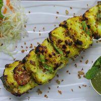 Yum Hain Hum's photo Zucchini, Vegetables, Food, Essen, Vegetable Recipes, Meals, Yemek, Veggies, Eten