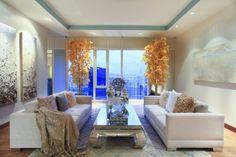 Las Vegas 2 | Luxurious Lifestyle Consultants