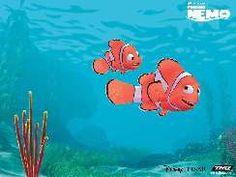 Disney 3 háttérképek