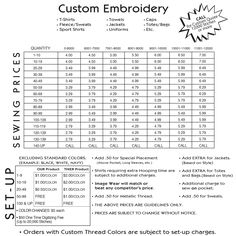 yearbook order form templates - Google Search | PTA | Pinterest ...