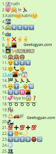 Guess the Movie Names - 100 Movies Whatsapp Quiz Funny Test, Very Funny Jokes, Really Funny Memes, Guess The Emoji Answers, Quiz With Answers, Hidden Picture Games, Hidden Picture Puzzles, Emoji Quiz, Emoji Games