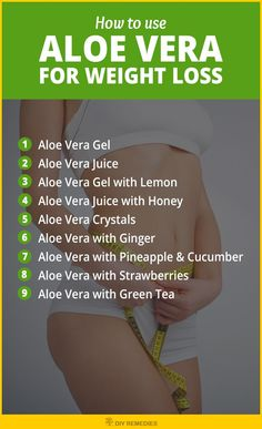 How to use Aloe Vera for Weight Loss:  There are many simple ways of using aloe vera as an effective at home natural weight loss remedy. But here we are providing you with the best aloe vera methods for losing weight without any side effects.