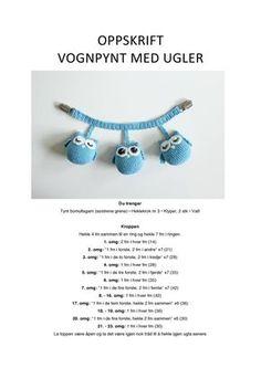 View and download Vognpynt med ugler.pdf on DocDroid