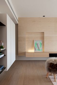 FOLK DESIGN | COLORFUL PLAY HOUSE on Behance