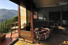 IN THE MONTSENY FOR LOVE, BARCELONA in Montseny - Airbnb